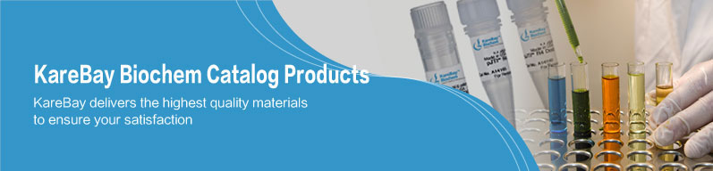 Biochemical Products